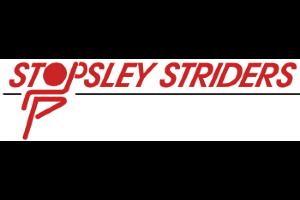 StopsleyStridersFI