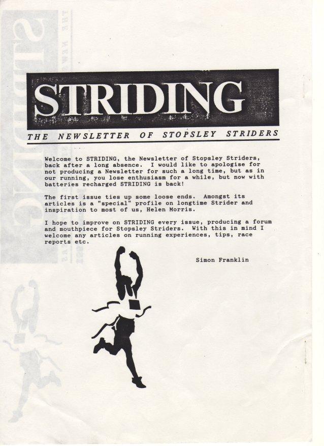 striding1991092