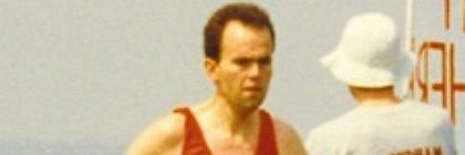 Simon Franklin
